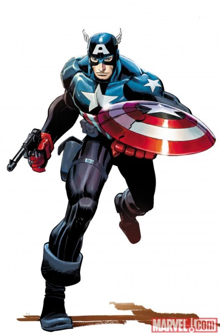 Avengers 01 JR Jr Cover