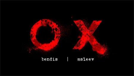 O X Teaser