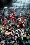 Sparta USA 2