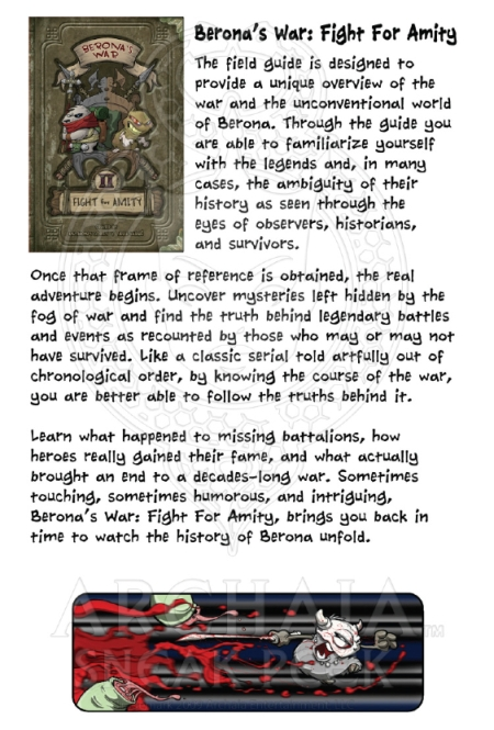 Beronas War Preview Book Preview_PG6