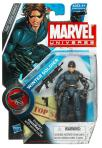 MVL Winter Soldier Packaging