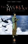 The Secret History 12