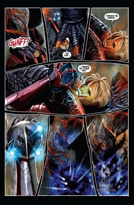 Angelus #4 pg03