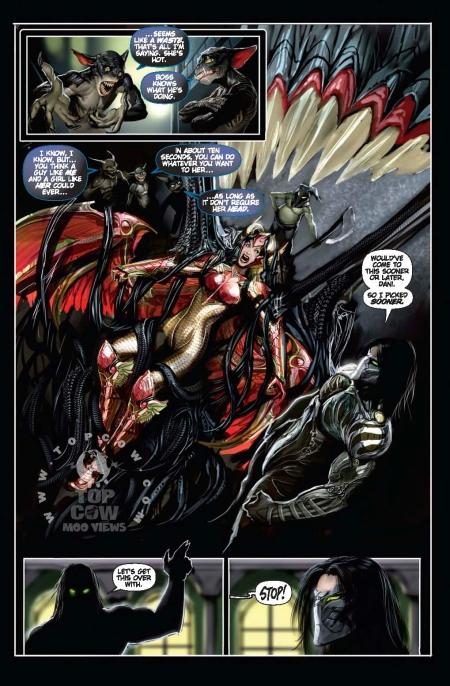 Angelus #4 pg05