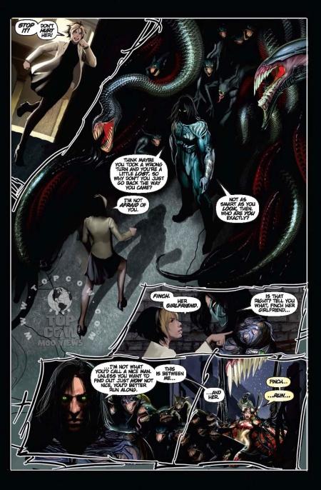 Angelus #4 pg06