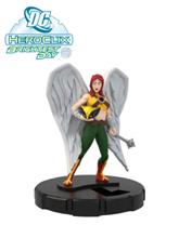 Brightest Day Heroclix Hawkgirl