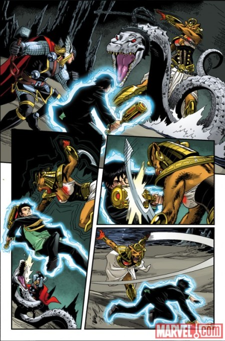 Prince of Power #3 Preview2