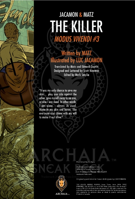 The Killer Modus Vivendi 003 Preview_PG1