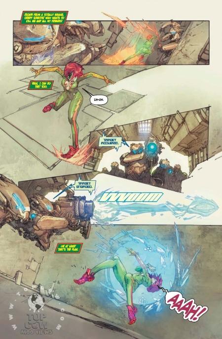 Velocity #1 pg04