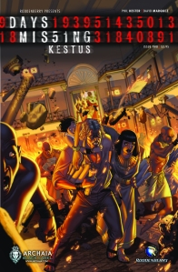 1-Days Missing-Kestus 002