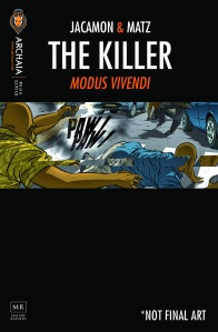 4-The Killer-MV 006_NOT FINAL ART