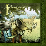 5-MG-Legends Vol 001 H