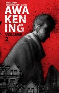 6-Awakening Vol 002 HC