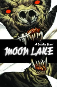 8-Moon Lake HC_NOT FINAL ART