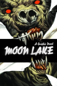 8-Moon Lake HC_NOT FINAL ART