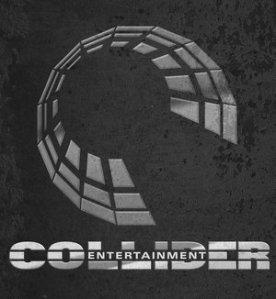 Collider Entertainment