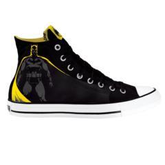 DC Converse