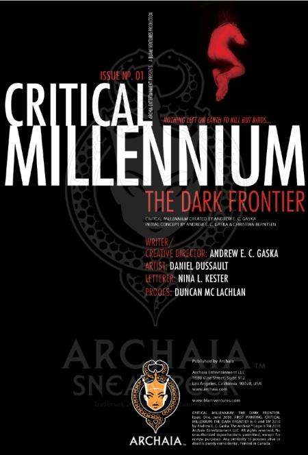 Critical Millennium 001_IFC
