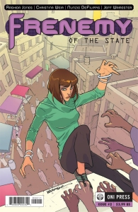 Frenemy of the State #2 (1)