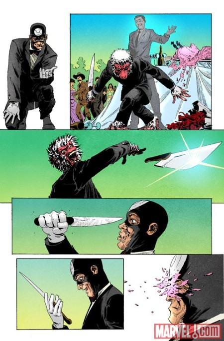 Hit-Monkey #2 PREVIEW3
