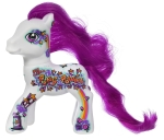 My Little Pony Comic Con Exclusive 2