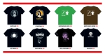SHIRTS SDCC10 copy