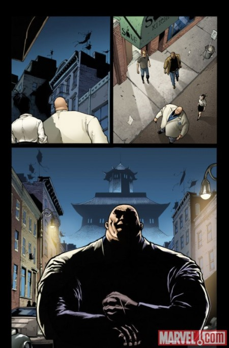 Shadowland #2 PREVIEW4