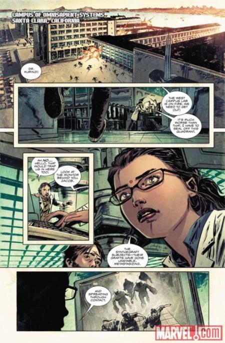 Hulk #25 Preview1