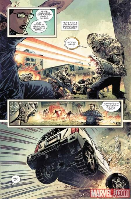 Hulk #25 Preview2
