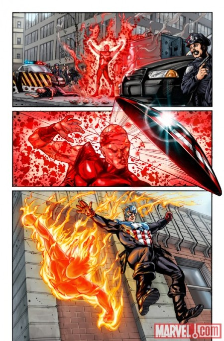 INVADERS NOW #1 PREVIEW3