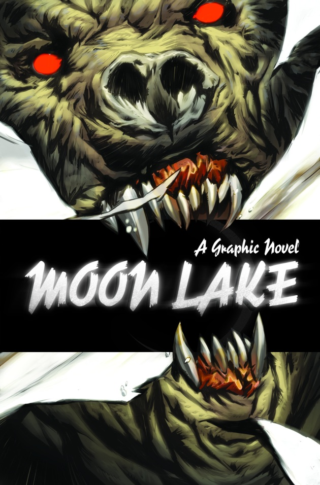 Moon Lake Cover Temp_NOT FINAL