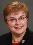 State Senator Nancy King