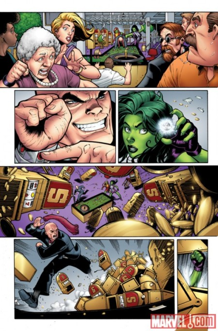 SHE-HULKS #1 Preview2