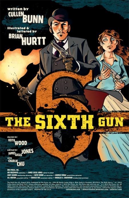 Sixth Gun #3 PG (1)