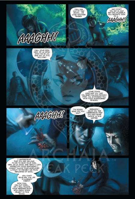 Starkweather Immortal HC_PREVIEWPG3