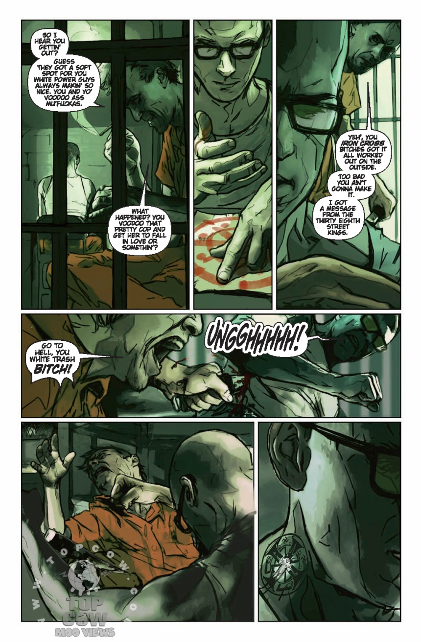 Witchblade: Due Process #1 interior_stamped_pg05