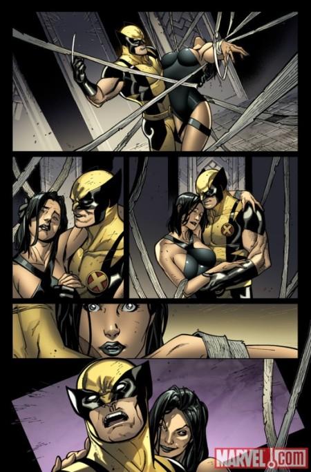 X-Men #3 Preview2
