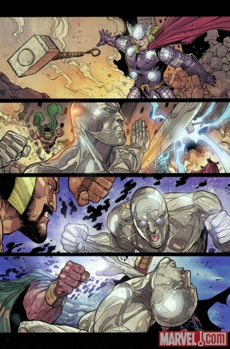 CHAOS WAR #2 PREVIEW5
