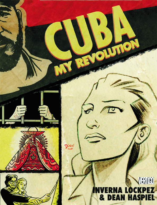 a report on the cuban revolution Special report on the cuban revolution from the miami herald newspaper in south florida.