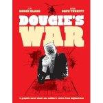 dougie's war