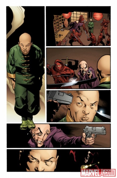 New Avengers #5 PREVIEW2