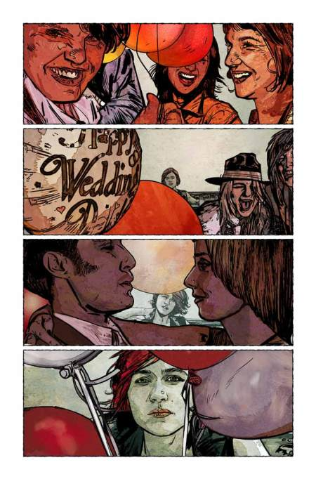 SCARLET #3 PREVIEW1