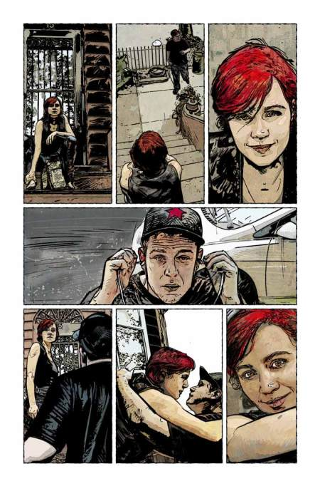 SCARLET #3 PREVIEW2
