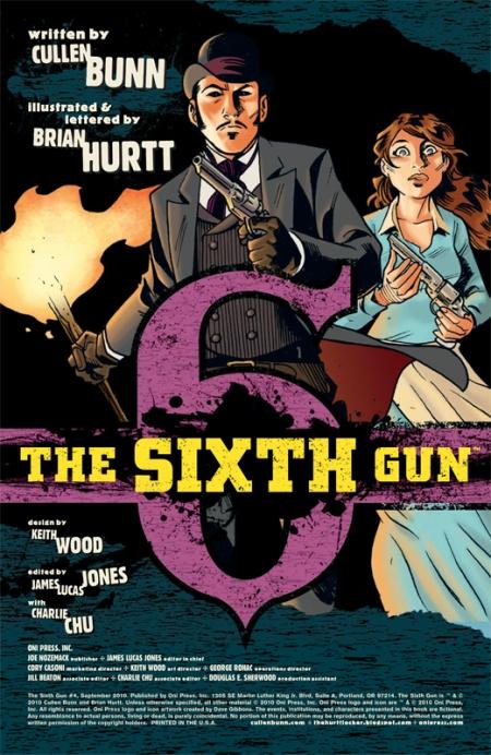 SIXTH GUN #4 (1)