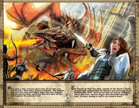 Witchblade #138 interior_stamped_pg01-02