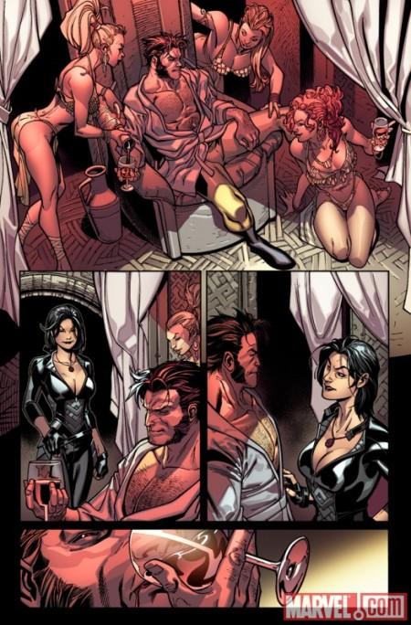X-Men #4 PREVIEW4