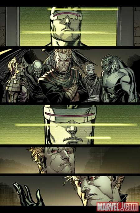 X-Men #4 PREVIEW5