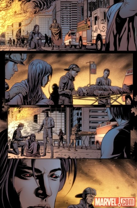 X-23 #2 PREVIEW3