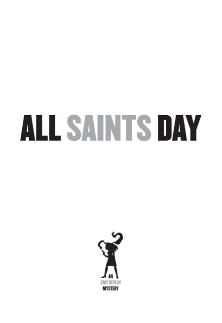 ALL SAINTS DAY PREVIEW PG  (1)