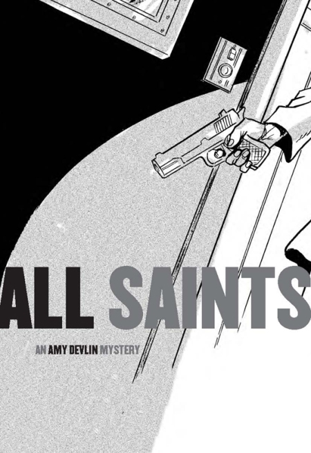 ALL SAINTS DAY PREVIEW PG  (2)